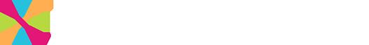 ability hub logo