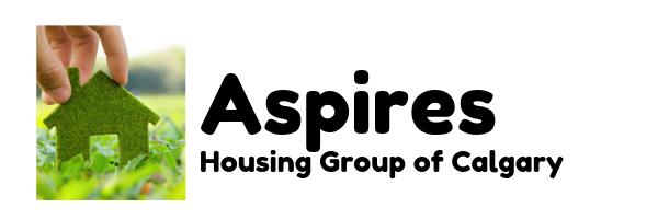 Aspires Logo