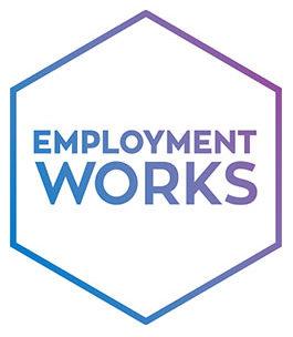 Employment Works Logo