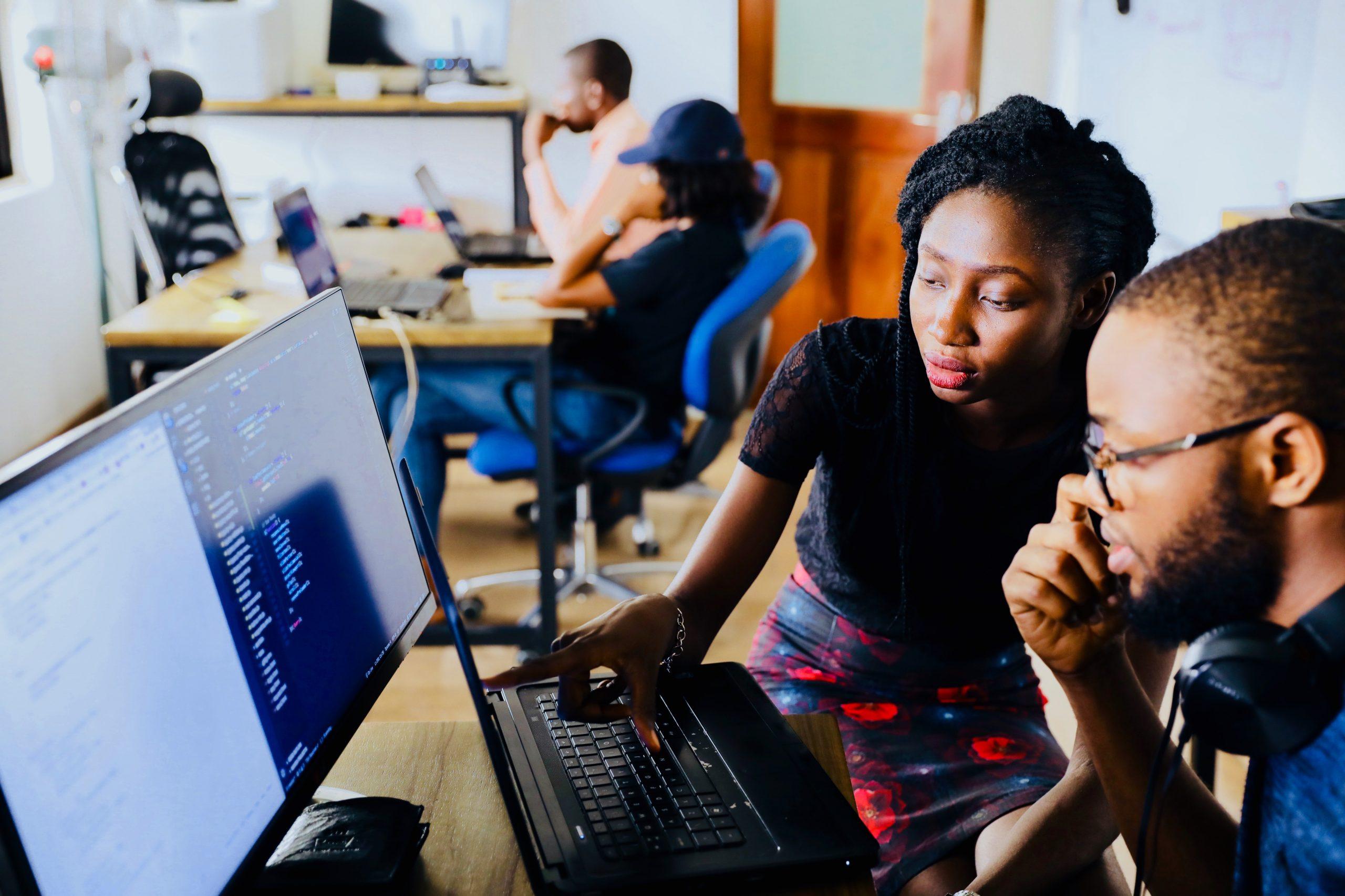 Excel Campus Prep Online