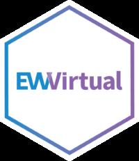 EW Virtual