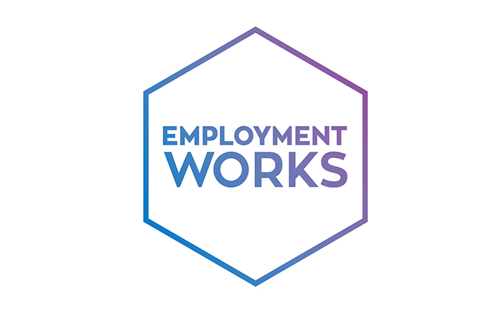 EmploymentWorks logo (large, with white background)