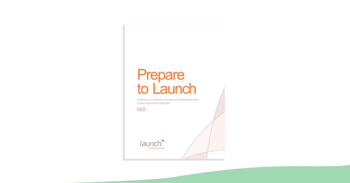 Prepare to Launch Guide