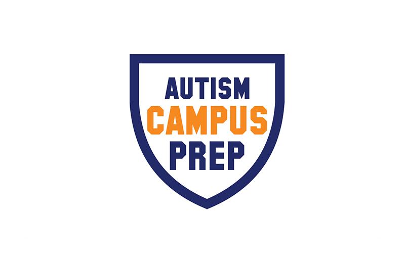 Autism Campus Preparation Courses