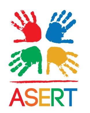 Autism Spectrum Education, Research & Training