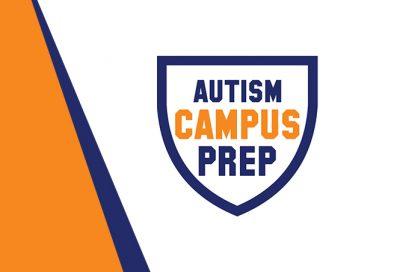 Autism Campus Prep Courses
